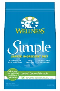 wellness simple